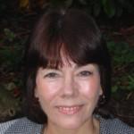 Jocelyn Marshall